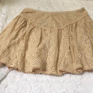Rachel Roy Skirt